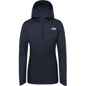 The North Face Quest Insulated Jacket Women, urban navy